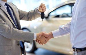auto īpašnieks