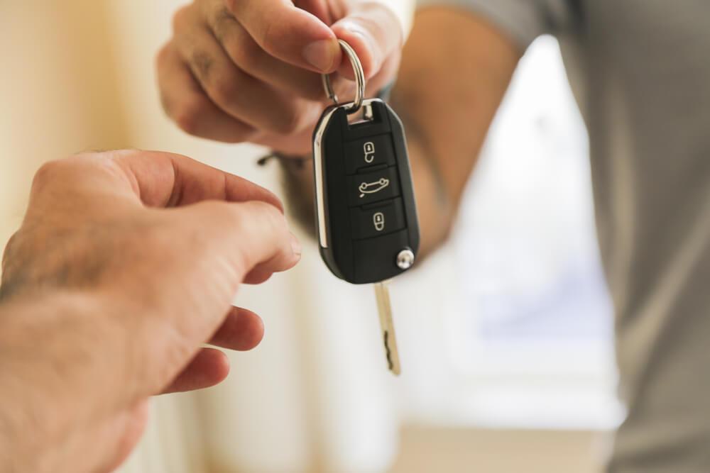 Kas Tev jāzina par OCTA, mainoties auto īpašniekam?