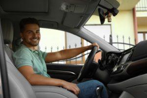 autovadītāja apliecība