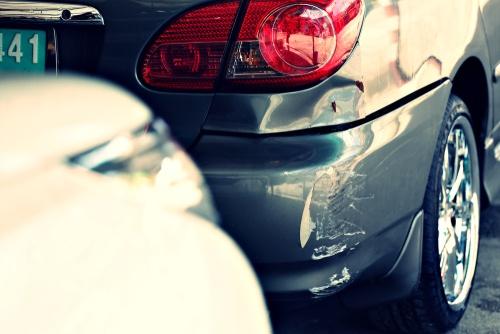negadījums