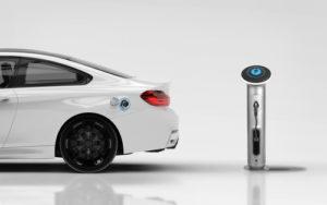 elektriskā auto riepas