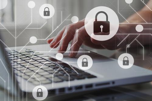 drošība internetā