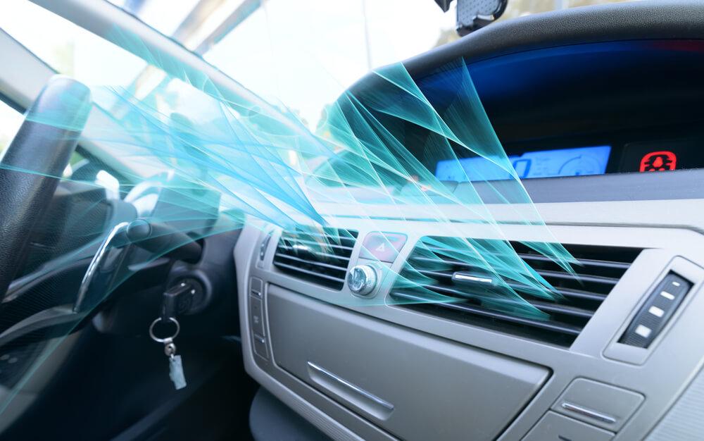 Svarīgākais par auto gaisa kondicionieriem un to problēmām