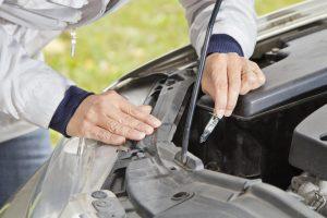 kā nomainīt auto spuldzes