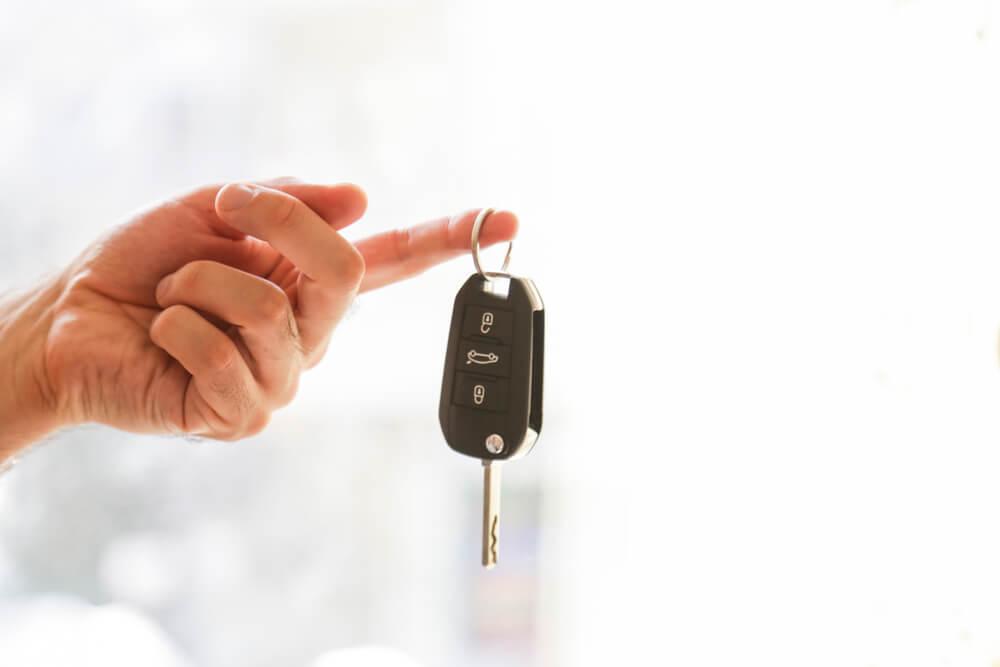 Līzings vai auto kredīts: Kādas ir atšķirības?