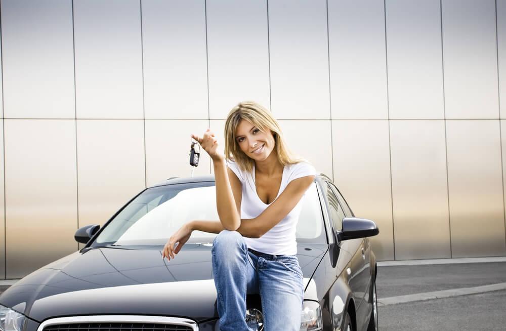 6 pazīmes, kas liecina, ka laiks mainīt savu veco automašīnu